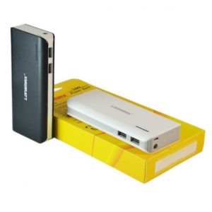 PowerBank Golf 209 10000 mAh
