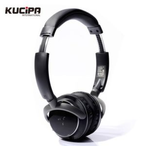 Bluetooth наушники Kucipa L5