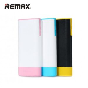 Remax Youth RPL-19 10000mAh