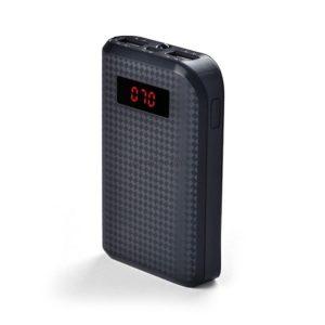 зарядное устройство REMAX PRODA 3J / PPL-11 10000