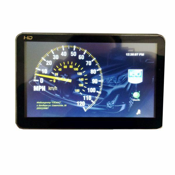 GPS-Навигатор-Pioneer-5``_6