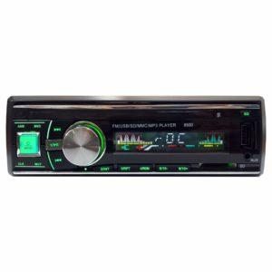 автомагнитола MP3 8500