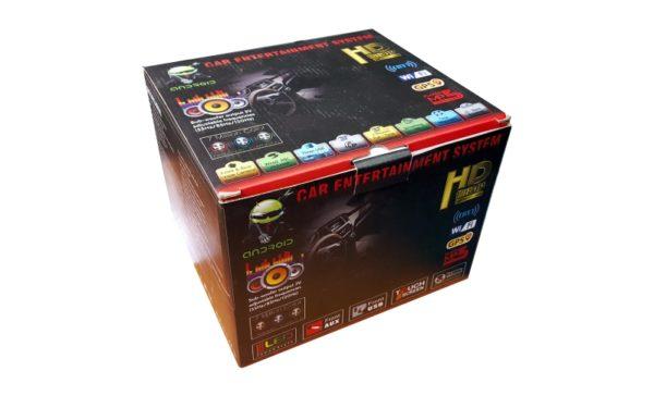 FG6503-box
