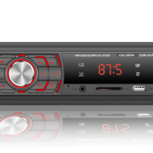 Celsior CSW - 181R mp3/USB/AUX