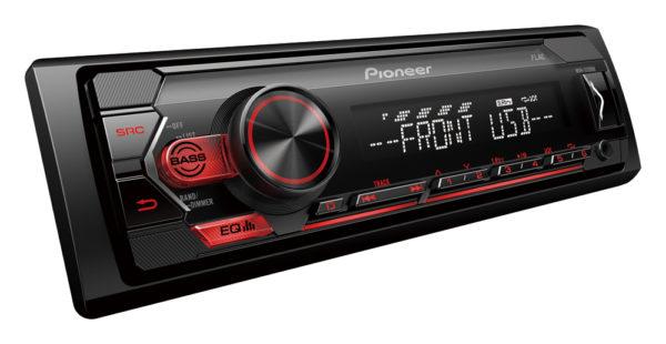 Pioneer-MVH-S120UB