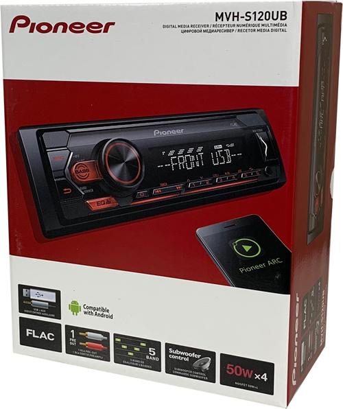 Pioneer-MVH-S120UB-box