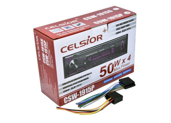 Celsior-CSW-1915P-Bluetooth-box