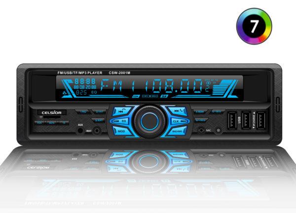 Celsior-CSW-2001M-Bluetooth