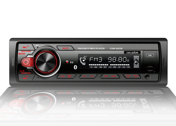 Celsior-CSW-2003R-bluetooth-front