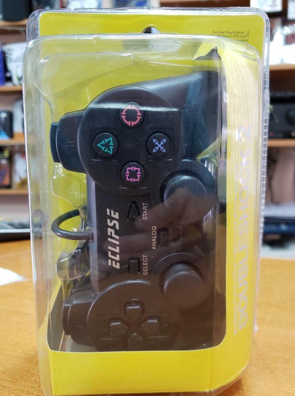 джойстик для PS2