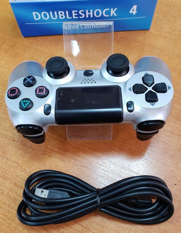 Джойстик для PS4
