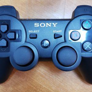 Bluetooth Джойстик для PS3