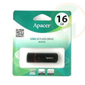 USB 2.0 Flash Drive Apacer AH333