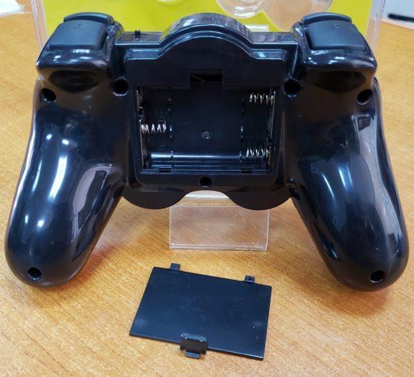 Wireless_gamepad_PS2