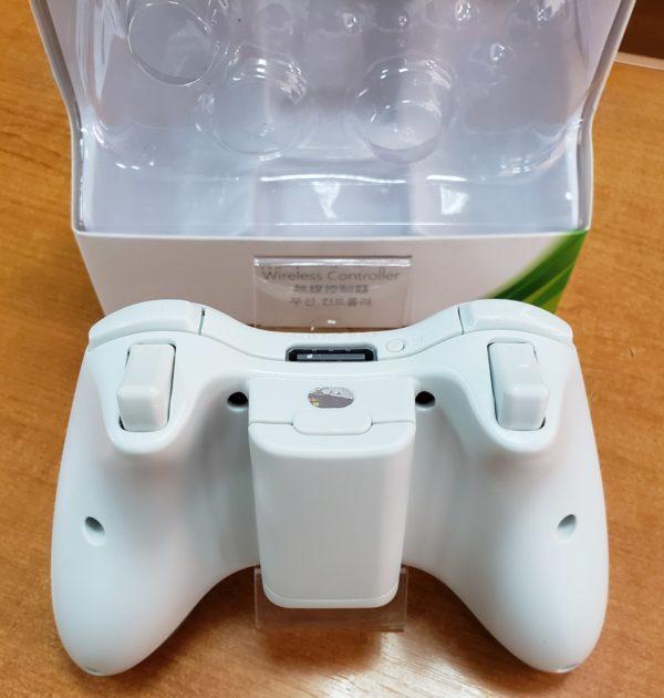Беспроводной джойстик для Xbox 360