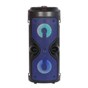 BT Speaker ZQS-4209