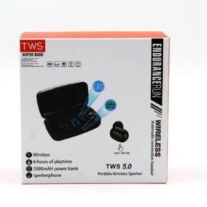 Bluetooth-наушники TWS j16 Superbass