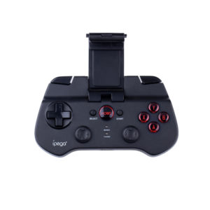 Gamepad Ipega wireless controller