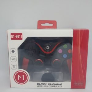 Gamepad wireless controller n1-9013