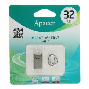 USB2.0 FlashDrive Apacer 32gb