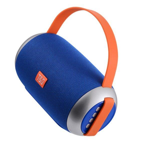 Портативная Bluetooth колонка TG-112