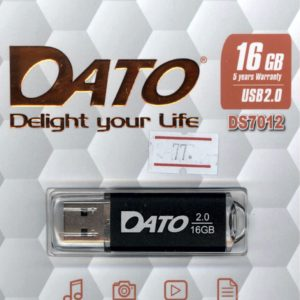 USB2.0 FlashDrive Dato 16GB