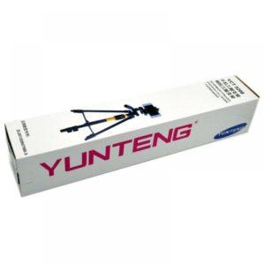 Штатив Yunteng vct-5208