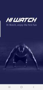 HiWatch_app