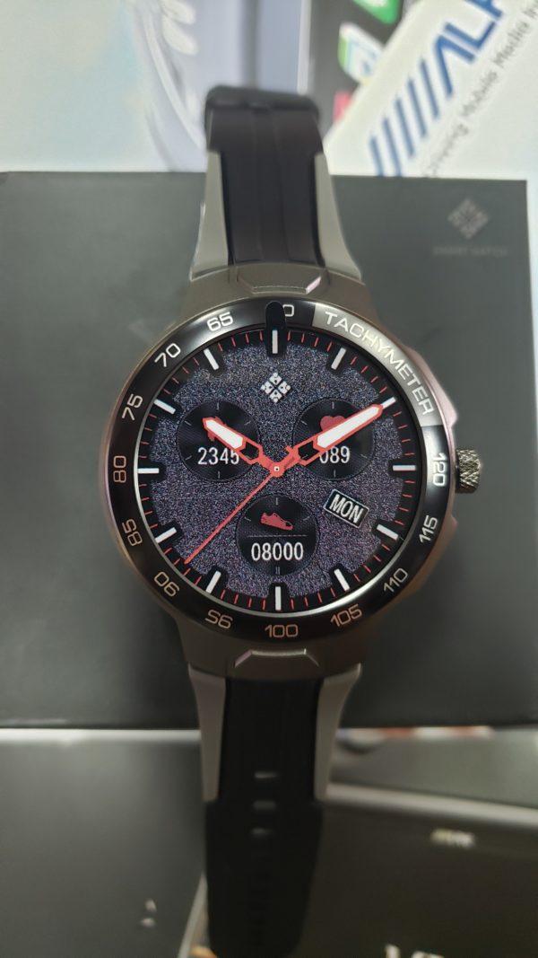 Smart watch E15
