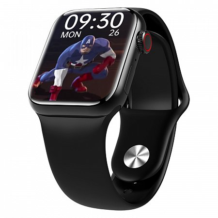 Smart watch M16+