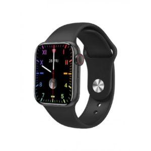smart watch m16 plus