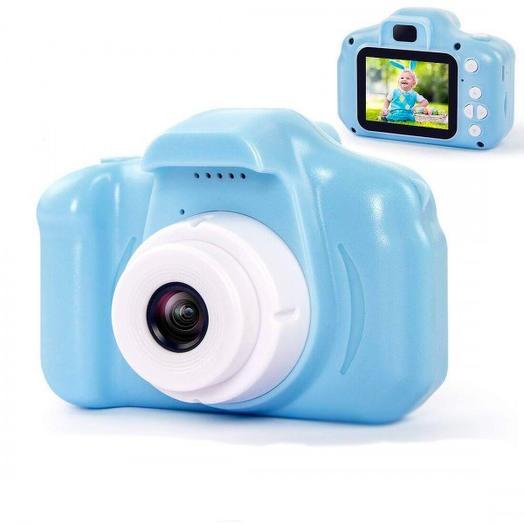 DVR Baby Camera X200