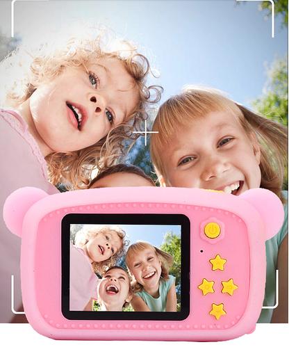 DVR baby camera X500B