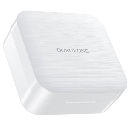 Беспроводные наушники Borofone BE40