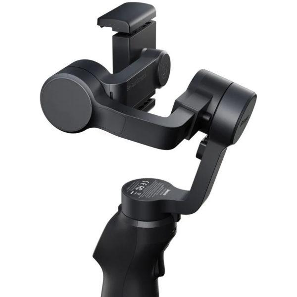 Baseus Control Smartphone Handheld Gimbal Stabilizer_01
