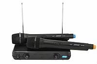 Микрофонная радиосистема BOSE BS-206